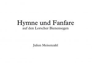 hymne_und_fanfaret