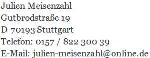 kontakt_ganz