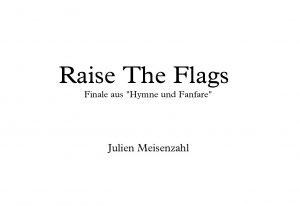 raise_the_flags